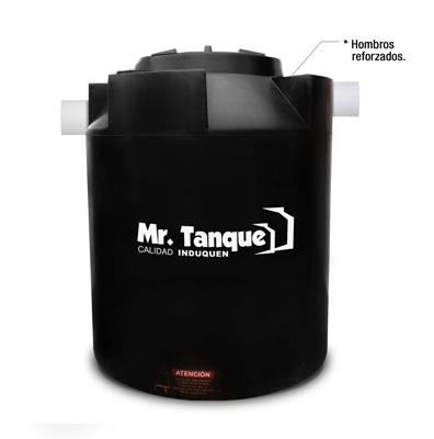 Camara septica Mr. Tanque